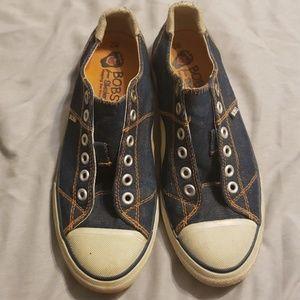 Vintage Bobs for skechers